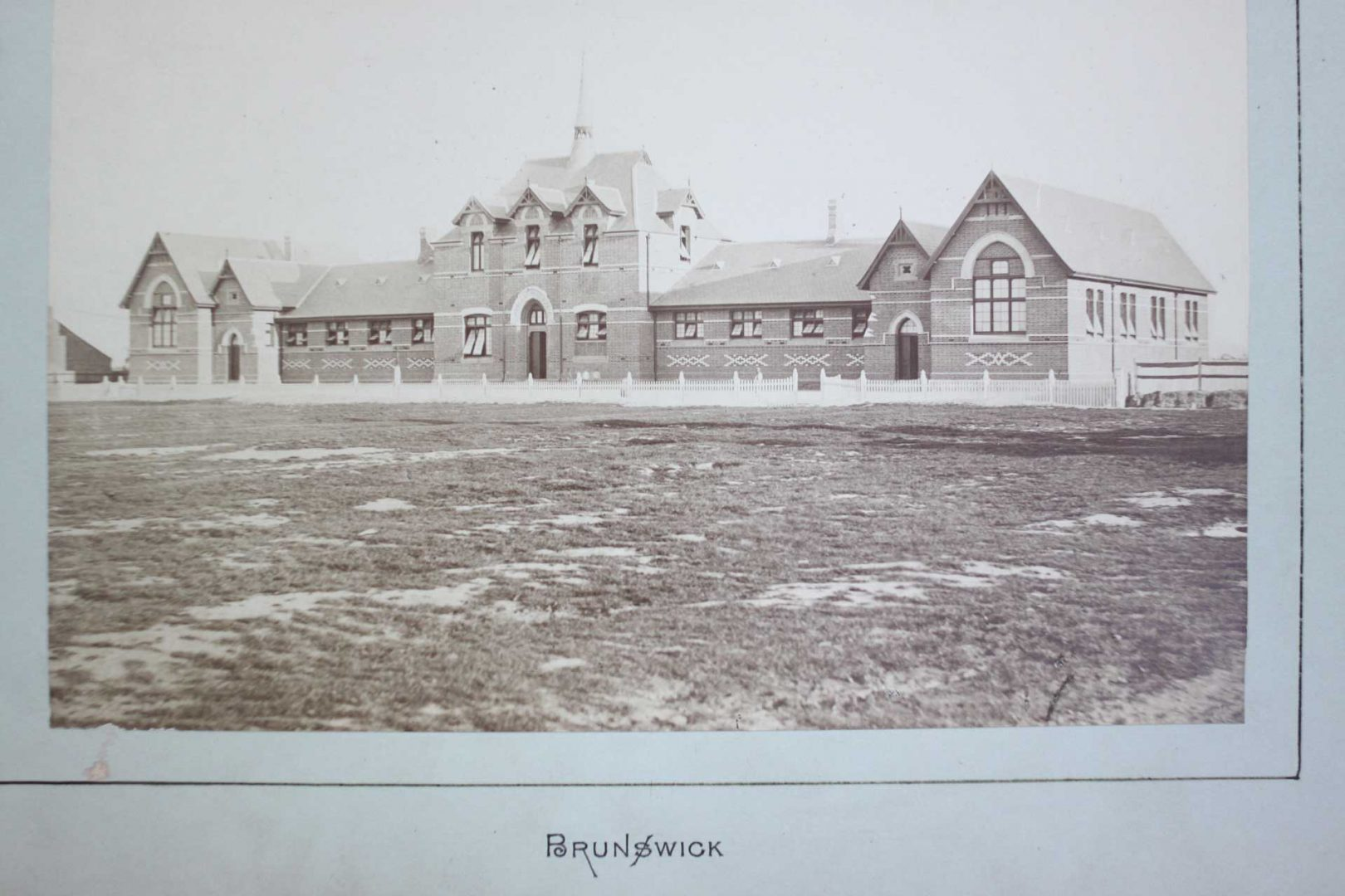 brunswick-primary-school