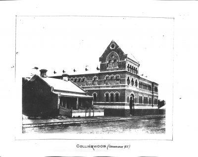 cambridge-st-primary-school
